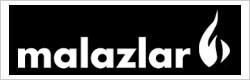 logo-malazlar