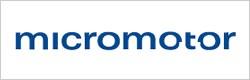 logo-micromotor
