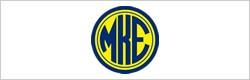 logo-mke-makina-kimya