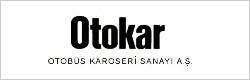 logo-otokar-otobus