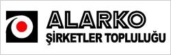 logo-alarko-sirketler-toplulugu
