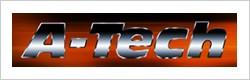 logo-atech-fergana
