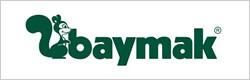 logo-baymak