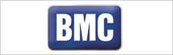 logo-bmc-sanayi-ve-ticaret