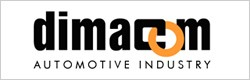 logo-dimocom-automotive