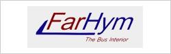 logo-farhym