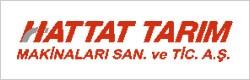 logo-hattat-tarim
