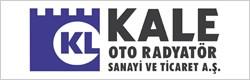 logo-kale-oto-radyator
